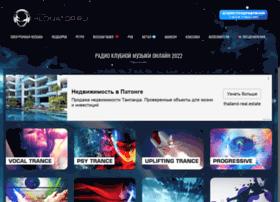 Klonator.ru thumbnail