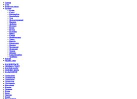 Klopru.ru thumbnail