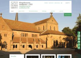 Klosterkonzerte.de thumbnail
