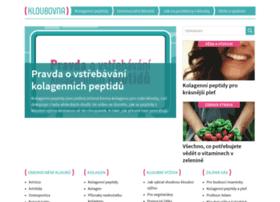 Kloubovna.cz thumbnail