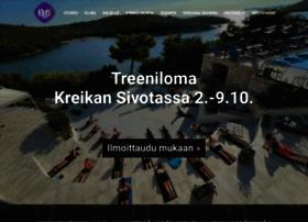 Klub1.fi thumbnail