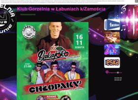 Klubgorzelnia.pl thumbnail