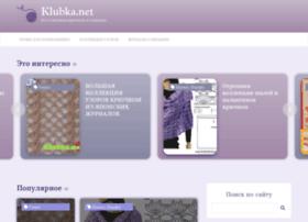 Klubka.net thumbnail