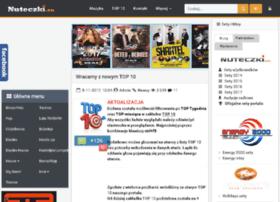 Klubowamuza.net thumbnail