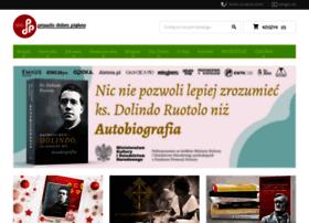 Klubpdp.pl thumbnail
