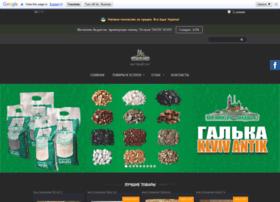 Klviv.com.ua thumbnail