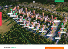 Km-ankudinovka.ru thumbnail