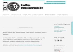 Km-bb.de thumbnail