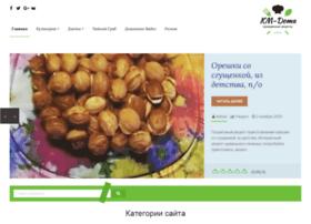 Km-doma.ru thumbnail
