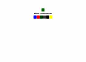 Kmcd.ru thumbnail