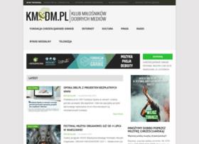 Kmdm.pl thumbnail