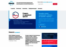 Kmiac.ru thumbnail