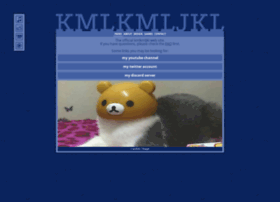 Kml.rocks thumbnail
