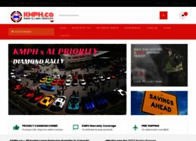 Kmph.ca thumbnail