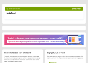 Kmslife.ru thumbnail