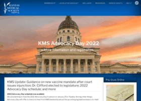 Kmsonline.org thumbnail