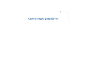 Kmt-college.kiev.ua thumbnail