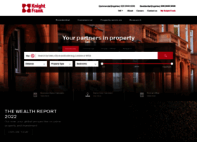 Knightfrank.co.uk thumbnail