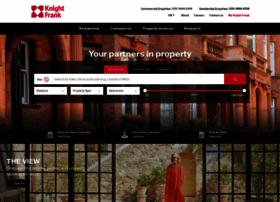 Knightfrank.co.uk thumbnail