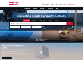 Knightfrank.com.hk thumbnail