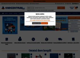 Knihcentrum.cz thumbnail