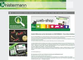Knistermann.de thumbnail