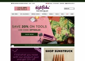 Knitpicks.com thumbnail