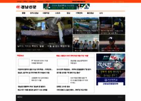 Knnews.co.kr thumbnail