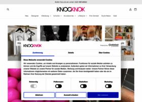 Knocknok.de thumbnail