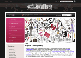 Knockoff-channel-jewelry.co.uk thumbnail