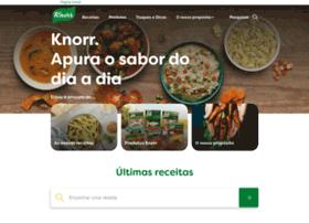 Knorr.pt thumbnail