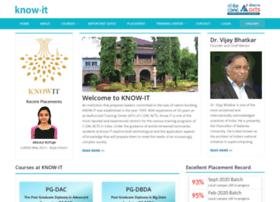Know-it.co.in thumbnail