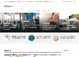 Knowledgebank.xyz thumbnail