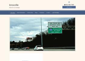 Knoxville.jp thumbnail