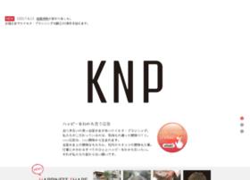 Knp-inc.co.jp thumbnail