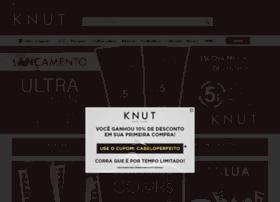 Knut.com.br thumbnail