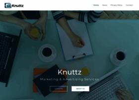 Knuttz.net thumbnail