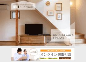 Koba-ken.co.jp thumbnail