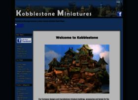 Kobblestone.ca thumbnail