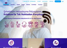 Kobikom.com.tr thumbnail
