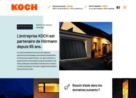 Koch.lu thumbnail