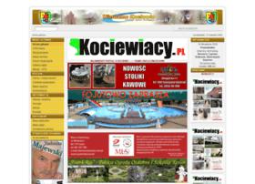 Kociewiacy.pl thumbnail