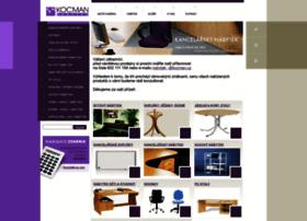 Kocman.cz thumbnail