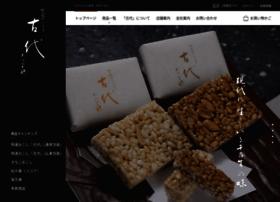 Kodai.jp thumbnail