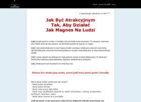 Kodatrakcyjnosci.pl thumbnail