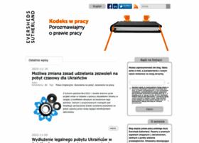 Kodekswpracy.pl thumbnail