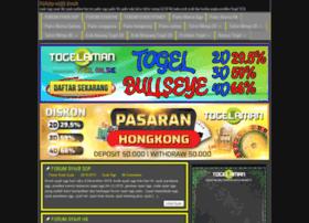 Kodesyair.app thumbnail