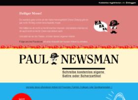 Koelner-abendblatt.de thumbnail