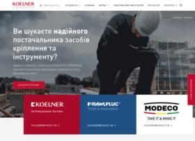 Koelner.ua thumbnail