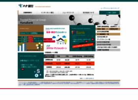Koex.jp thumbnail